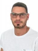 Νικόλας Χαραλάμπους
